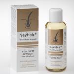 NeyHair_Repair-Haarwasser__shop